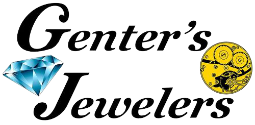 Genter's Jewelers – Saugerties, NY